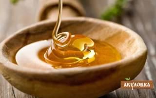 Как узнать натуральный мед в домашних условиях?